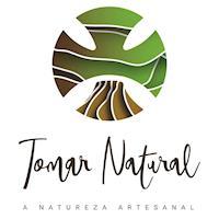 Tomar Natural