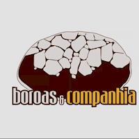 Boroas & Companhia