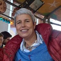 Zita Saraiva