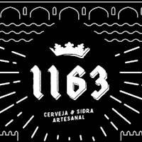 Cerveja Artesanal 1163