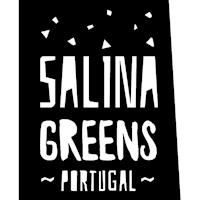 SALINA GREENS - PORTUGAL