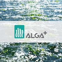 ALGAplus Produção e Comercialização de Algas e Derivados